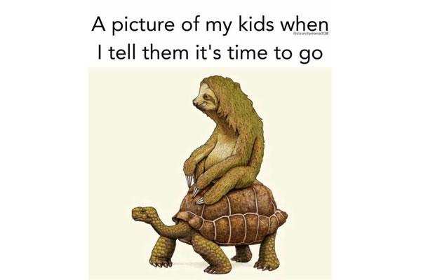 Mom-meme-16